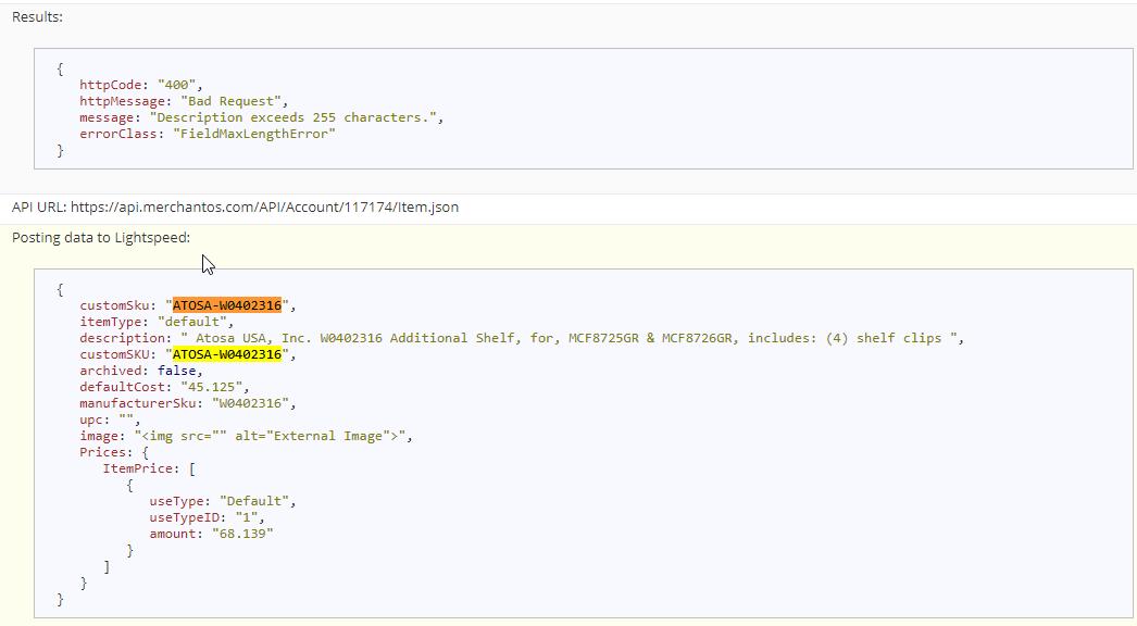 Lightspeed API Error.png