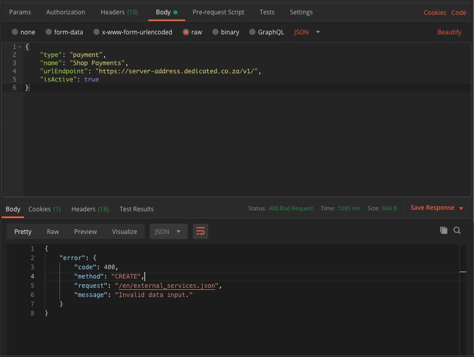 Screenshot 2020-04-23 at 09.30.56.png
