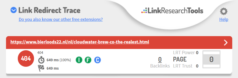 LinkResearchTools-Link-Redirect-Trace-20210124-200013-www_bierloods22_nl-nl-cloudwater-brew-co-the-realest_html.png