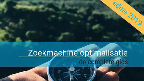 zoekmachine-optimalisatie-2019.png