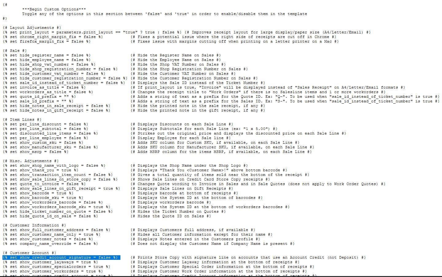 ReceiptCode.PNG