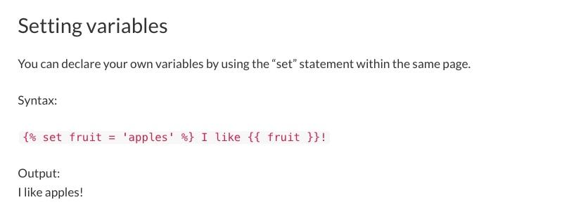 set_variables.jpeg