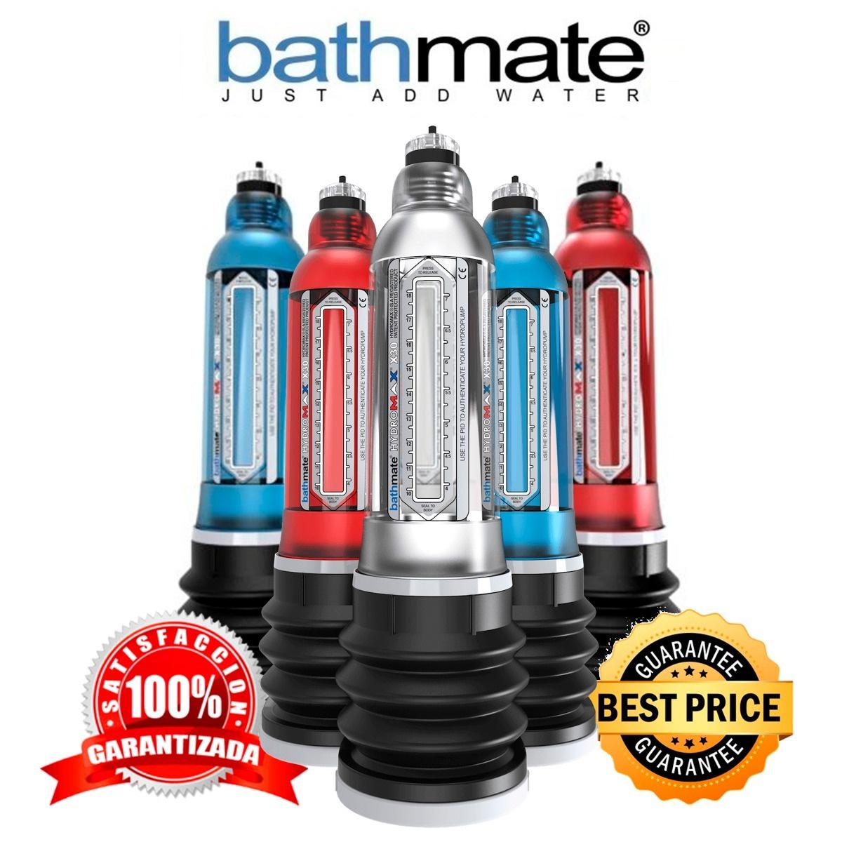 bathmate-hydromax-x30-crystal-accesorios-garantia-2anos-D_NQ_NP_651901-MCO26928709448_022018-F.jpg