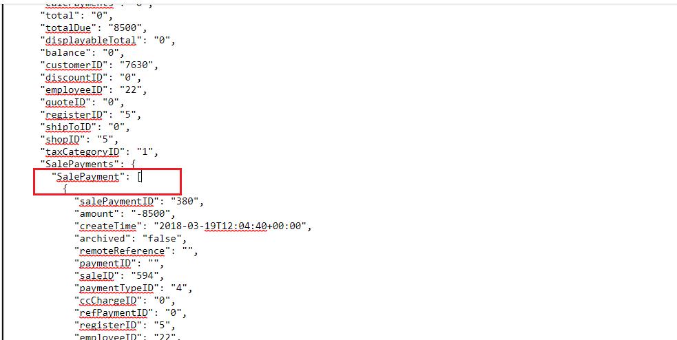 List format.png