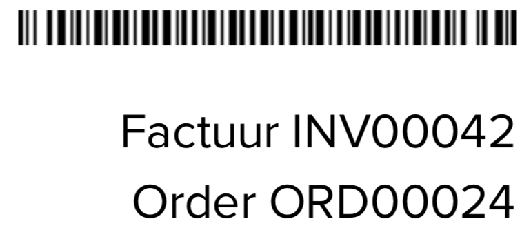 barcode-factuur.png