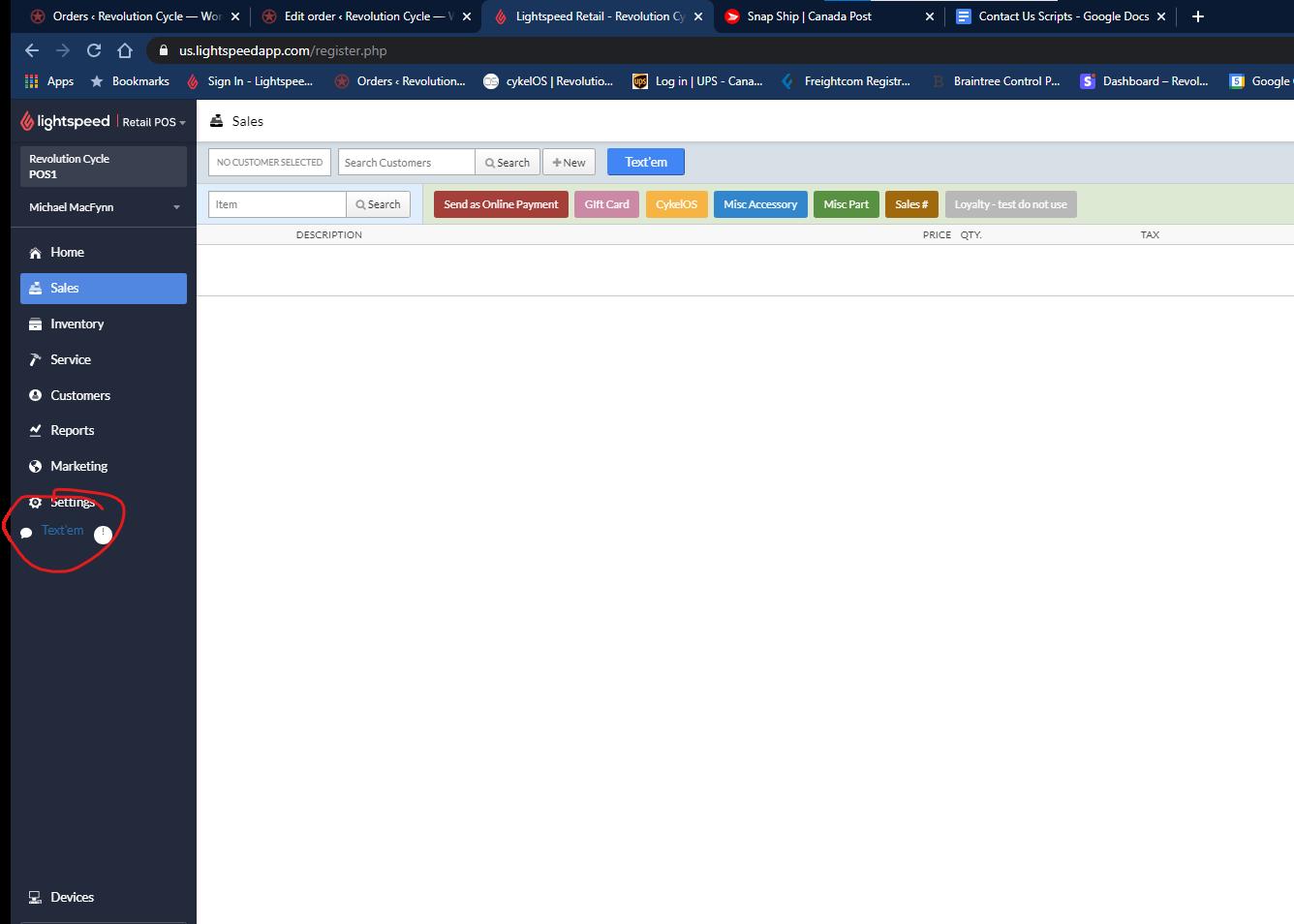 Screenshot 2021-03-22 104357.png
