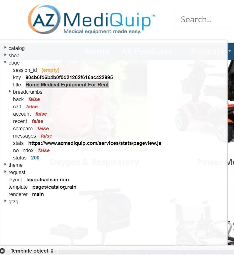 azMediaquip.jpg