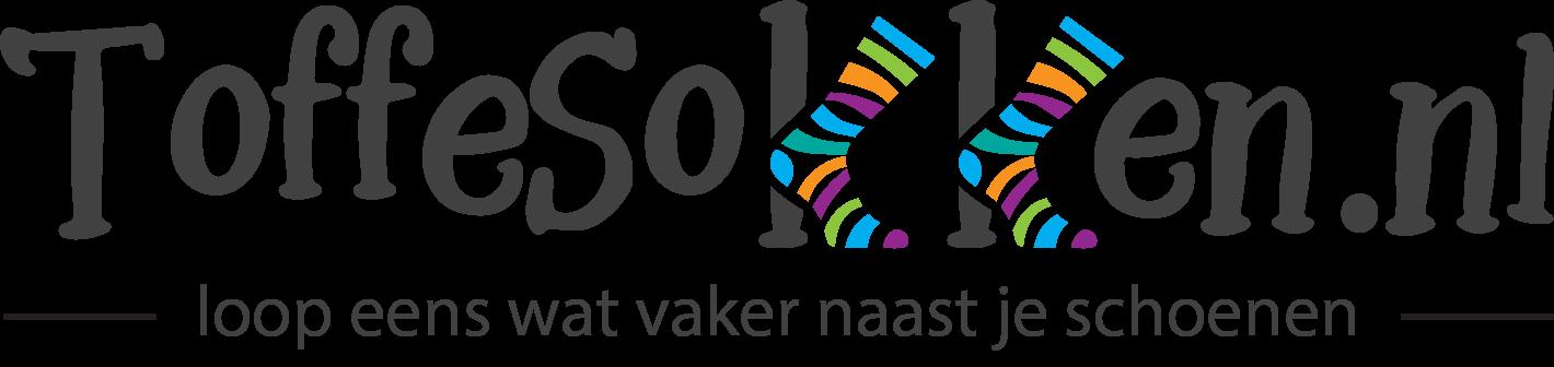 ToffeSokken.nl