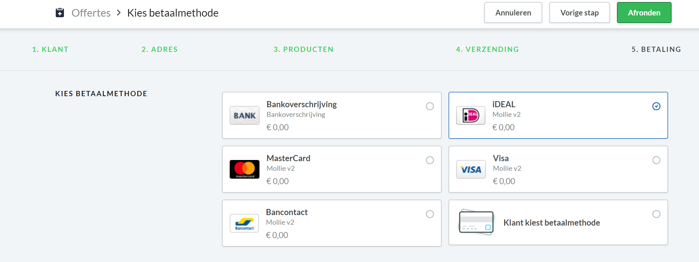 payment method orders.PNG