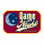 gamenightgames