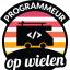 programmeuropwielen