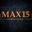 MAX15