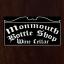 MonmouthBottleShop
