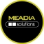 MEADIAsolutions