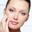 Skinaffair Nederland