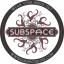 SubspaceBoise