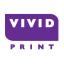 vividprint