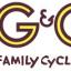 FamilyCyclery