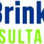 FrankBrinks