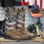 footwearforu