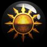 Guild & Alliance Recruitment (Xbox One)