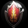NeverwinterPreview Shard (PC)