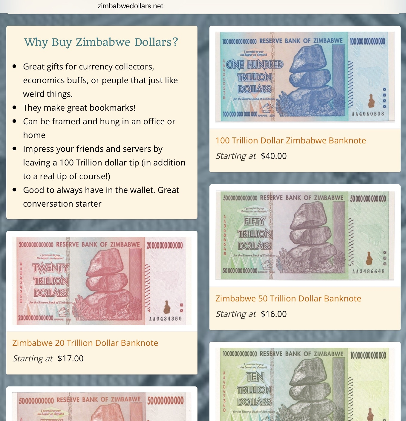 what is an example of fiat money your site inspirations