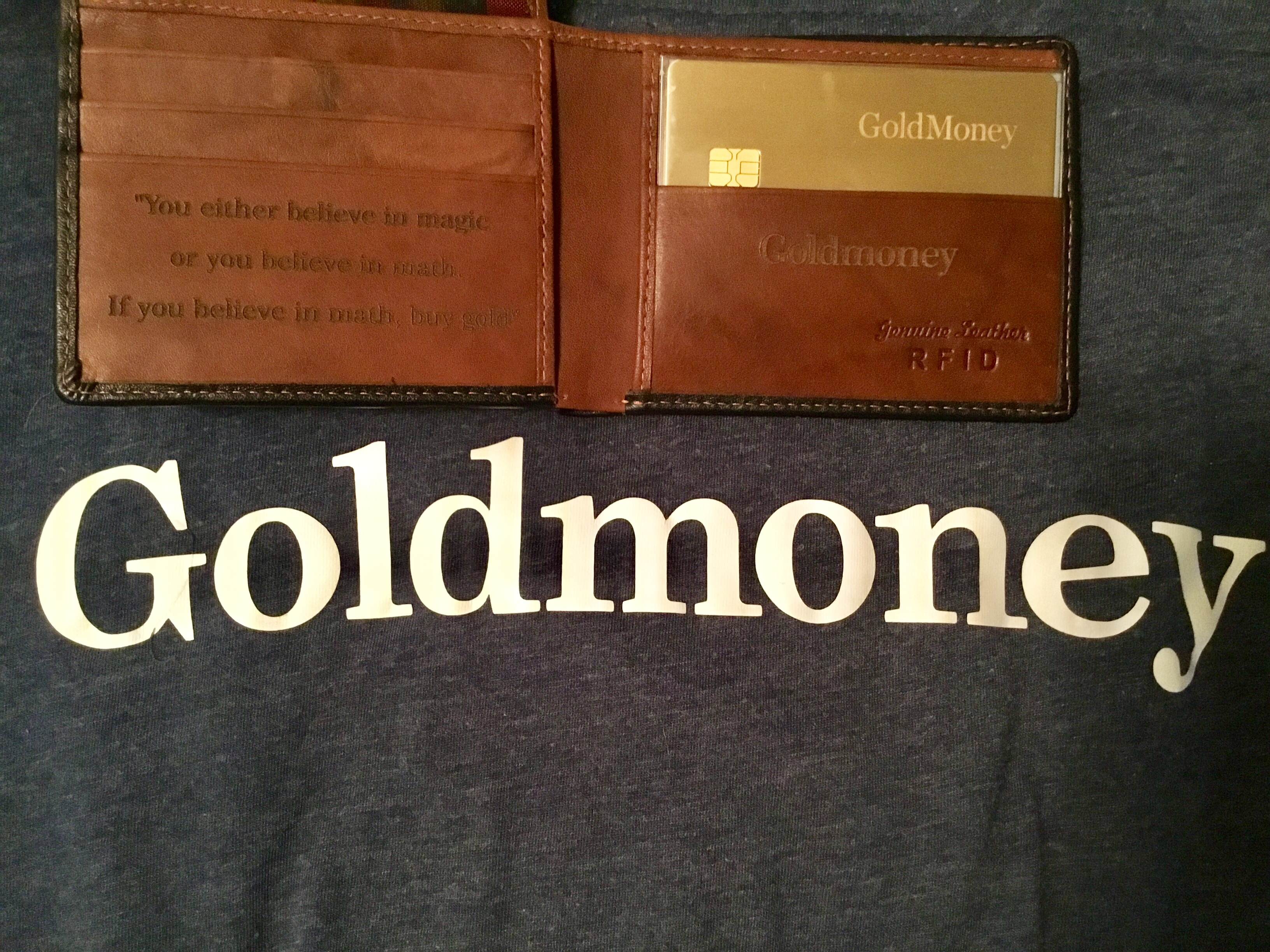 Resultado de imagem para goldmoney
