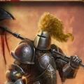 minewarrior (AU1)