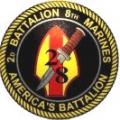 USMC2Bn8Mar (US1)