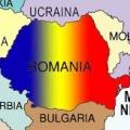 aRoumanian (RO1)