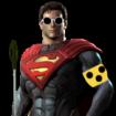 Superburki