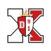 xMe4Presidentx