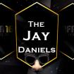 TheJayDanielsFIFA
