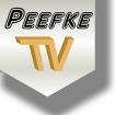 PeerFekt