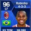 Brasilien7