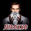 Niroxxo