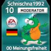 Schnischna1992