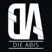 DieAbis