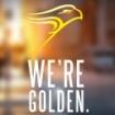 Golden_Hawkz