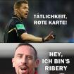 Koernchen90