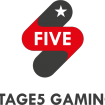 Stage5Gaming