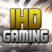 IHDGaming