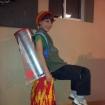 raketenseb2002