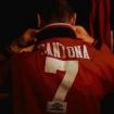 Cantona80