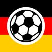 FIFAPro87