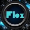 Flox1337