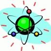 chemic71