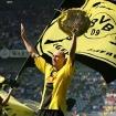 Die_Gelbe_Wand