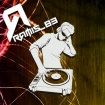Aramis83
